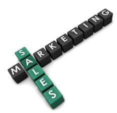 alignement sales marketing