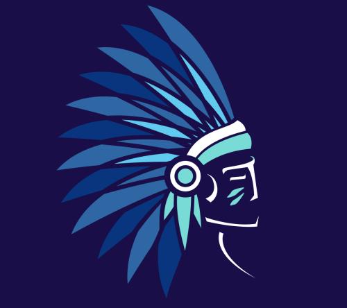 Logo_Leadnovation_FondPlein_full