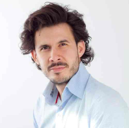 Alexandre-Le-Dilhuit-683x1024