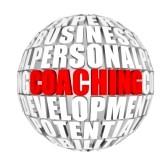 9747370-coaching