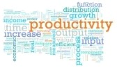 7635693-productivity-in-the-work-place-as-a-concept