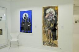 Exhibition Tomi Ungerer Forever