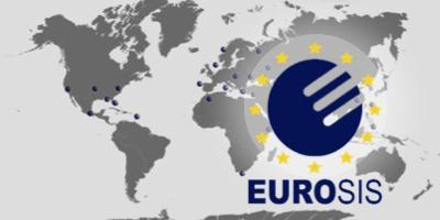 Leadout-projects-client-portfolio-eurosis