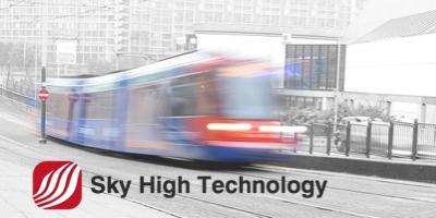 Leadout-projects-client-portfolio-sky-high-technology