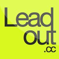 Leadout_cc sq icon