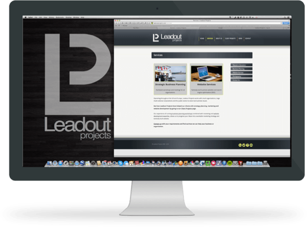Leadout-projects-design-iMac