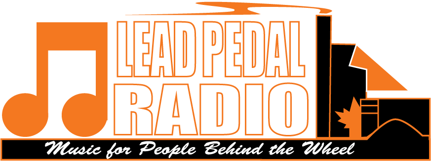 lead-pedal-radio-logo