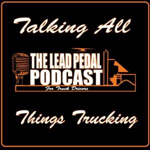 LP-Podcast-icon-copy