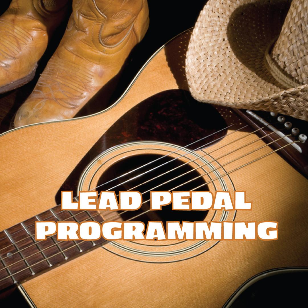 LPR-PROGRAM-IGTV-Cover-Template