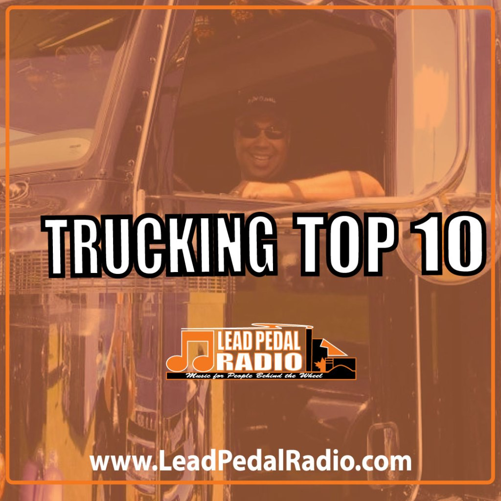 Trucking Top 10