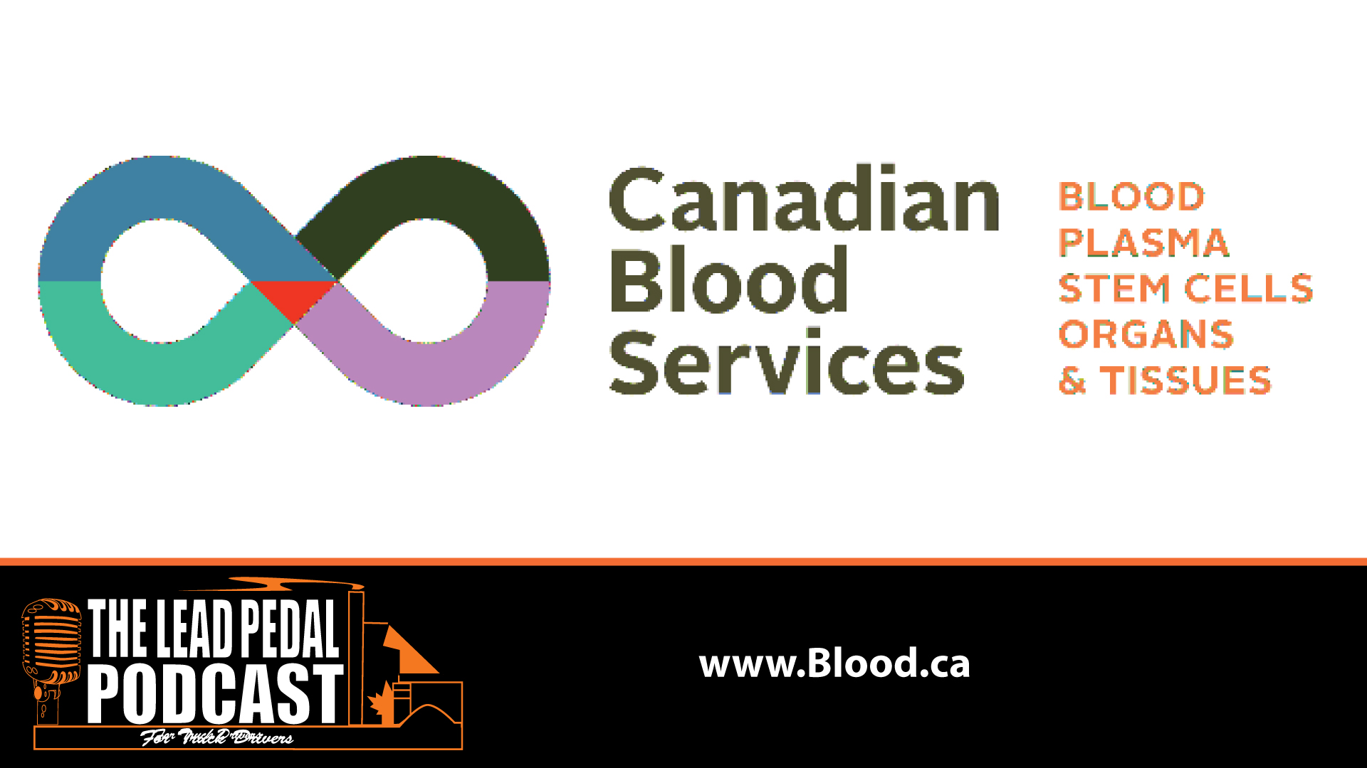 LP-Can-Blood-Serv-Podcast-Video-Cover-Image