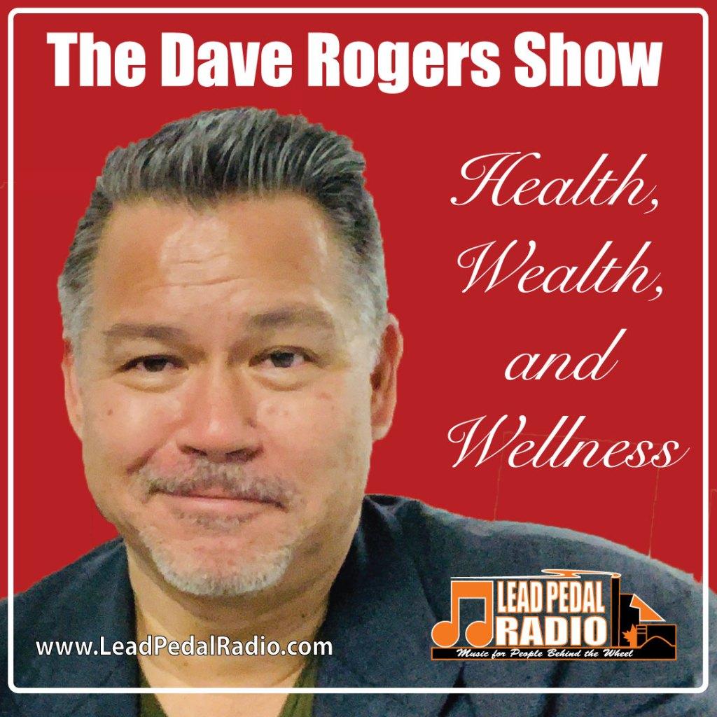 LPR-Dave-Rogers-Show