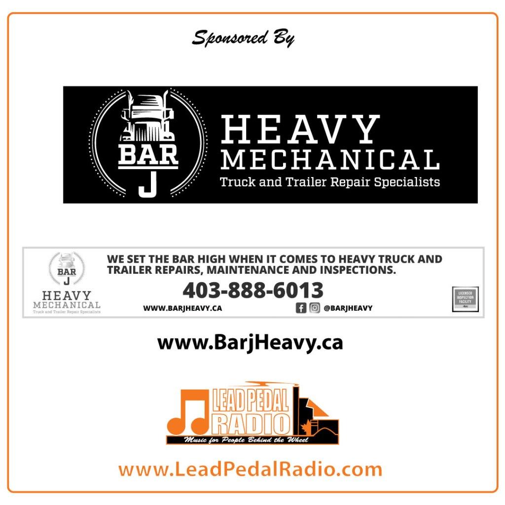 Barj Heavy Mechanical