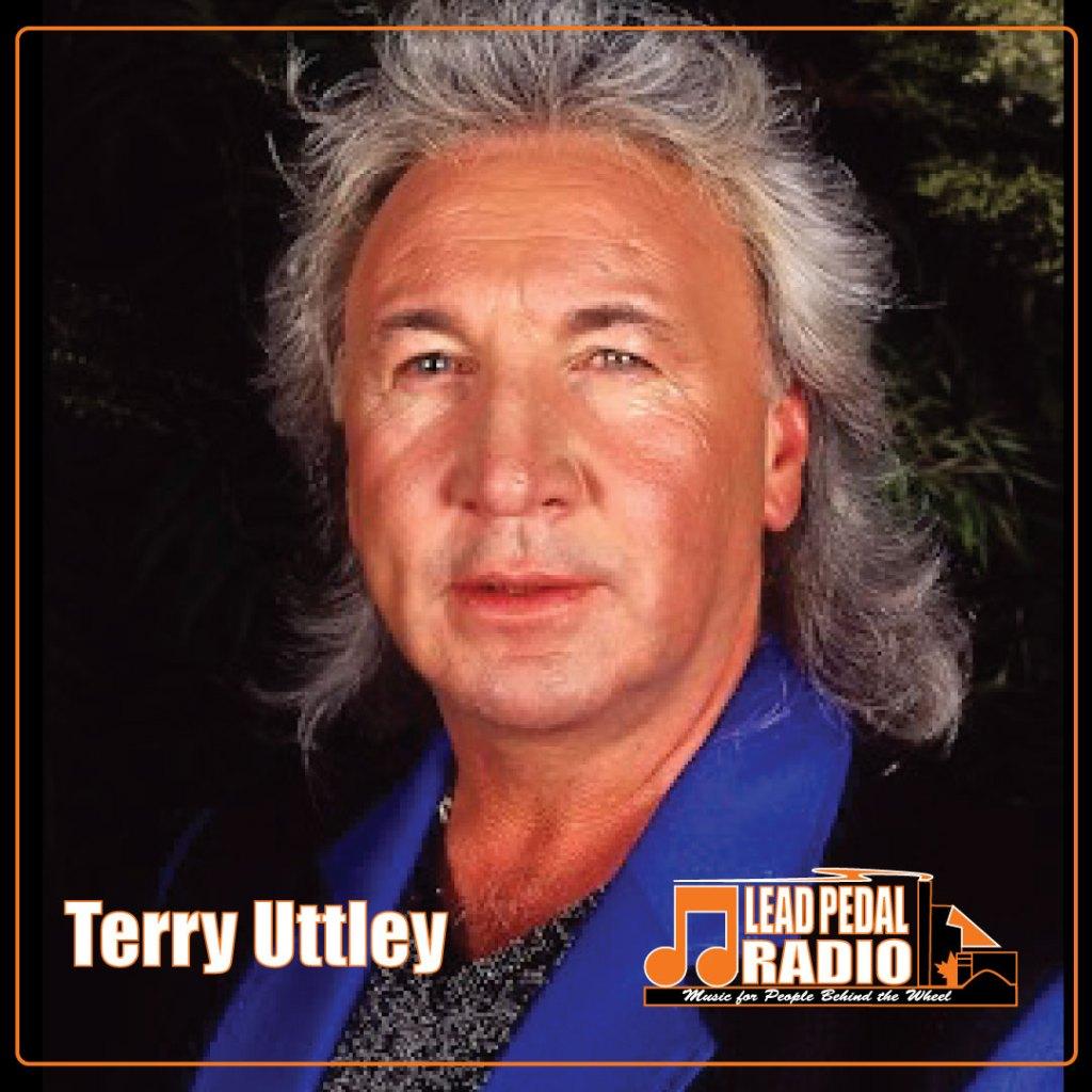 LPR-Terry-Uttley-Radio-buttons-copy
