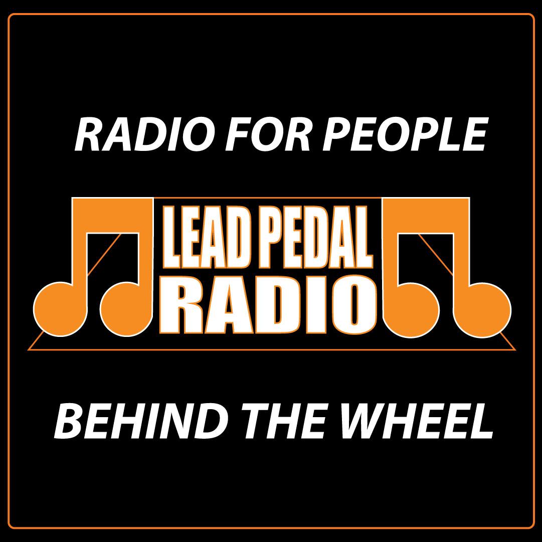 LP-Radio-profile-square-buttons-copy