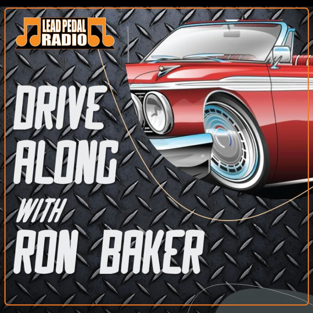 LP-Ron-Baker-Radio-buttons-copy