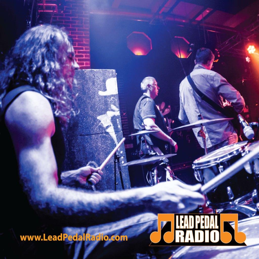 LPR-Concerts-Radio-buttons-copy
