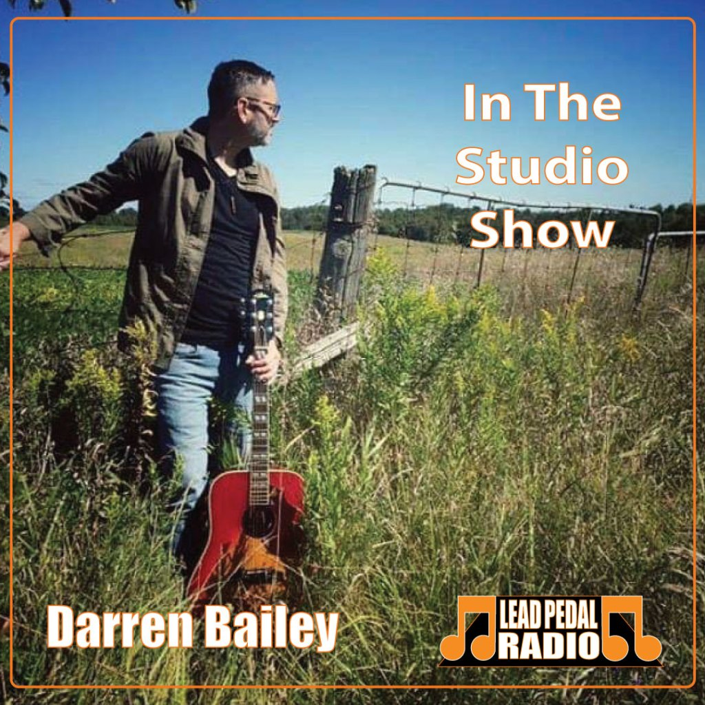 LPR-Darren-Bailey-Radio-buttons-copy