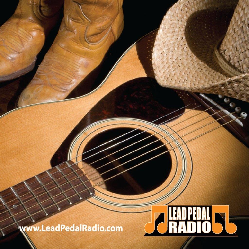 LPR-Oldies-Show-Radio-buttons-copy