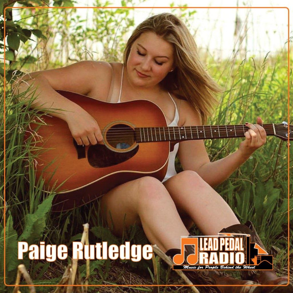 LPR-Paige-Rutledge-Radio-buttons-copy