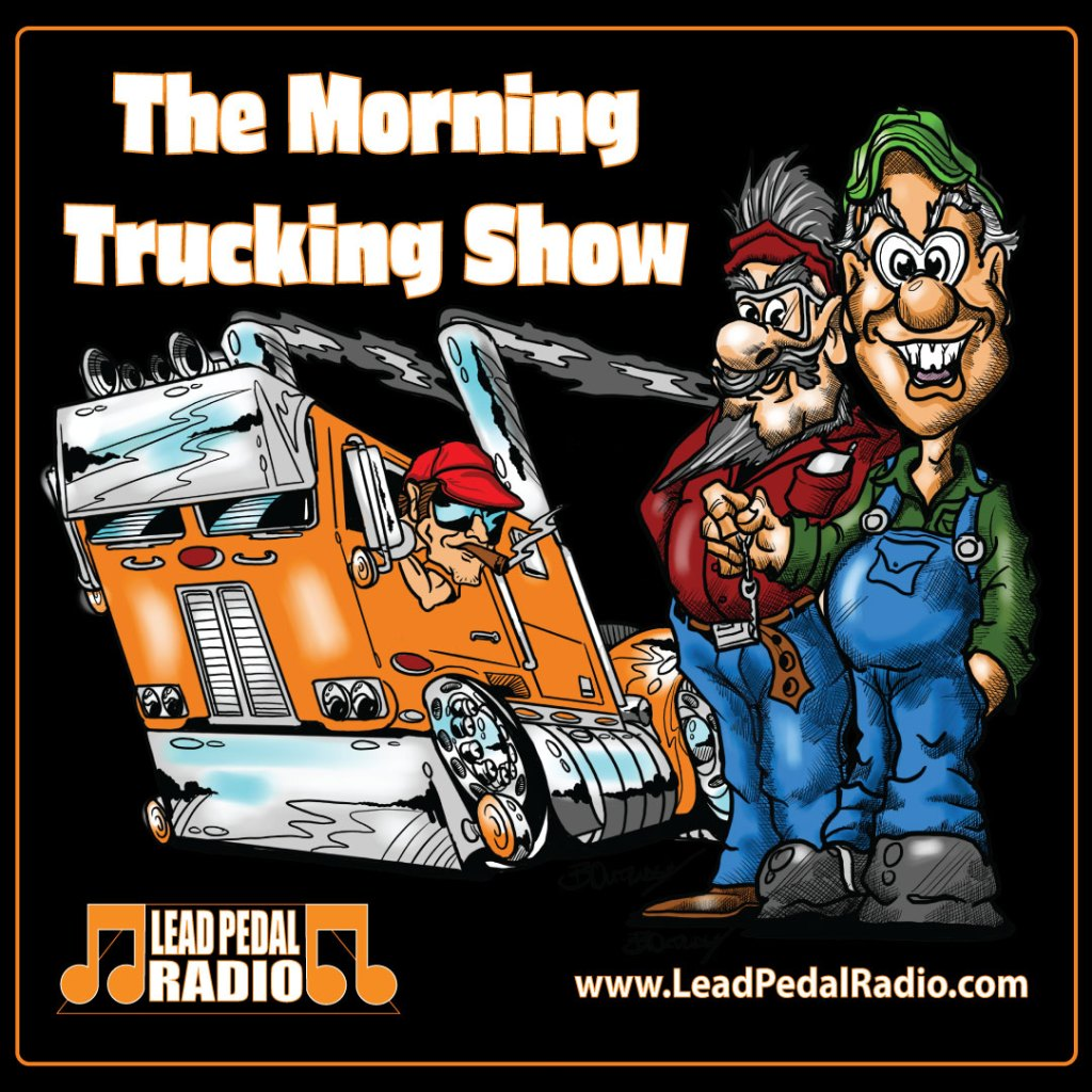 Morning-Trucking-Show-LP-Radio-buttons-copy