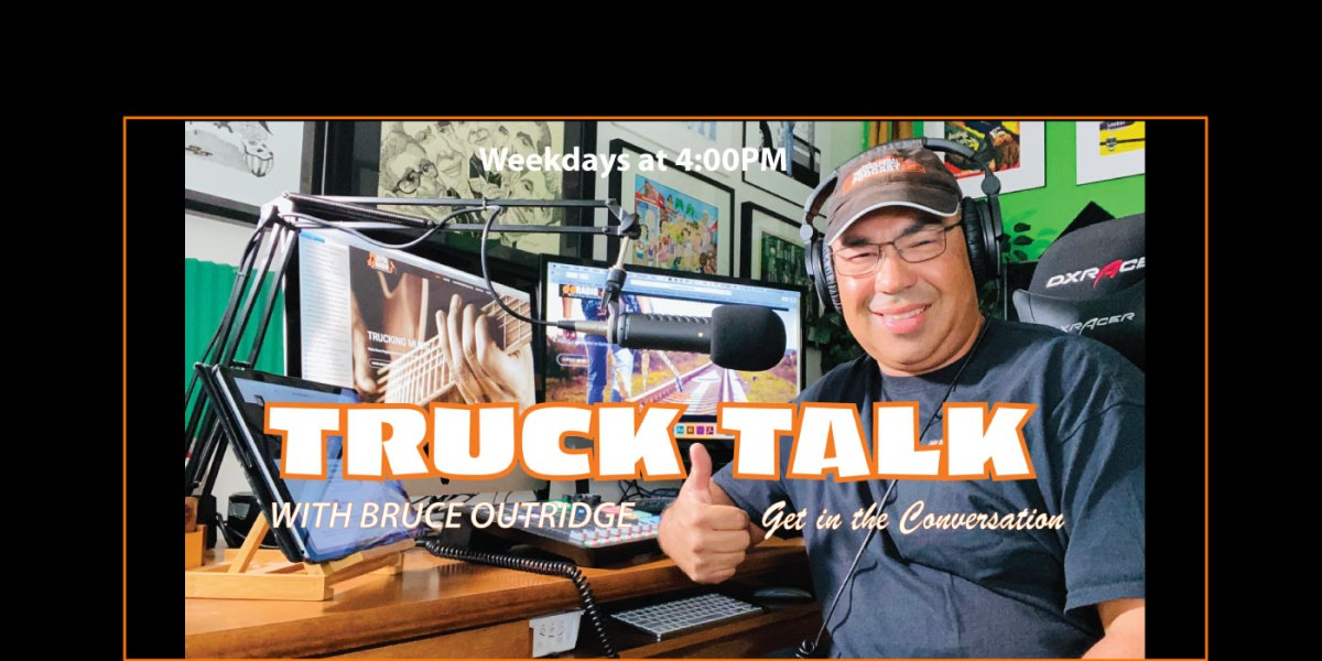 Truck-Talk-LPR-Home-Slider-template