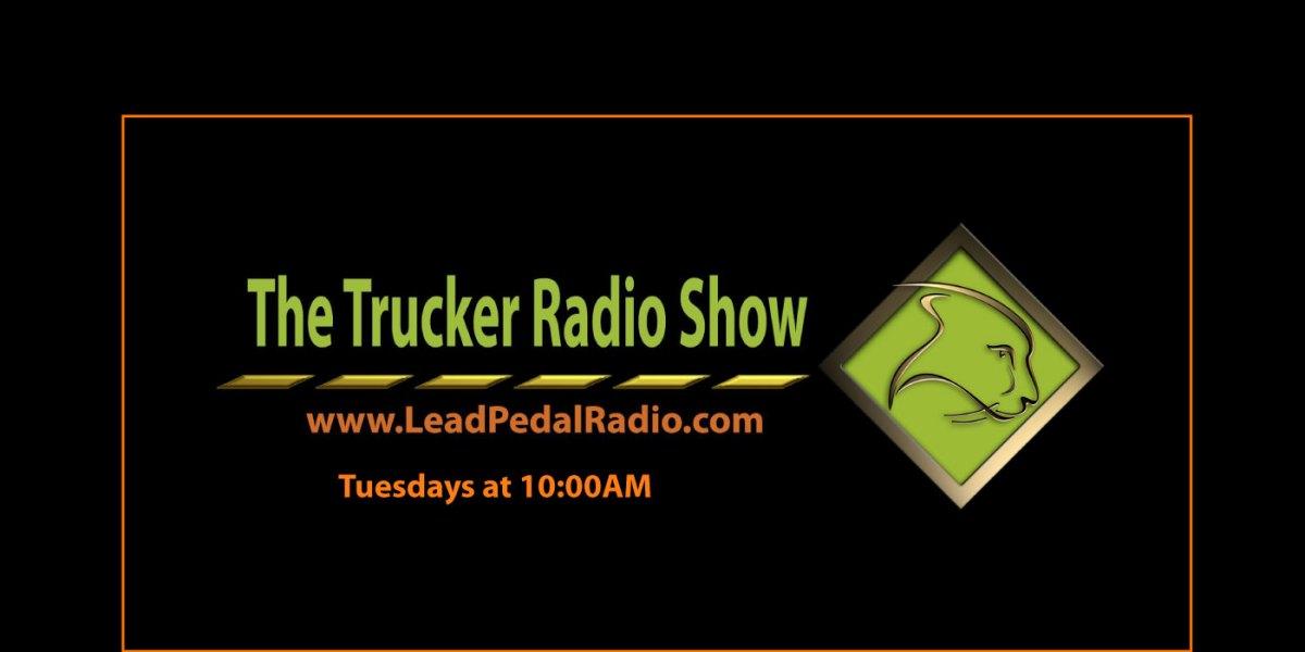 Trucker-Radio-LPR-Home-Slider-template