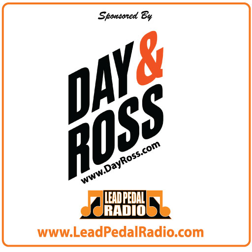 LPDay-and-Ross-2021-Radio-icon-copy