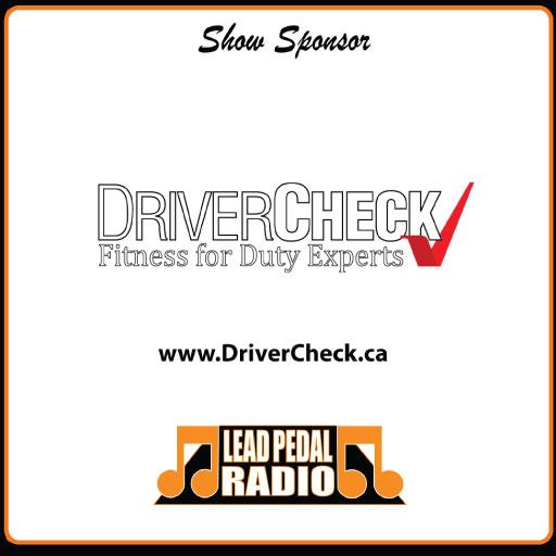 LPR-DriverCheck-2021-Radio-icon-copy