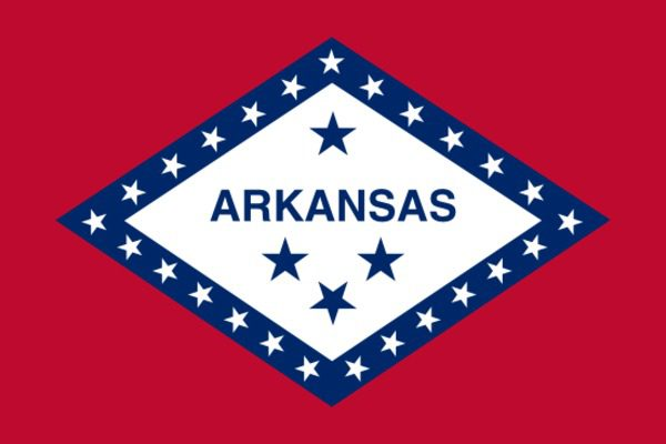 USA State Arkansas Business Email List, Sales Leads Database
