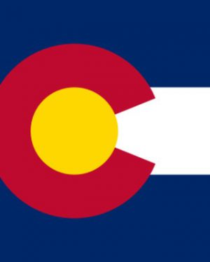 USA State Colorado Business Email List, Sales Leads Database