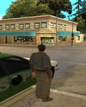 GTA Gaming Users Emails List Database