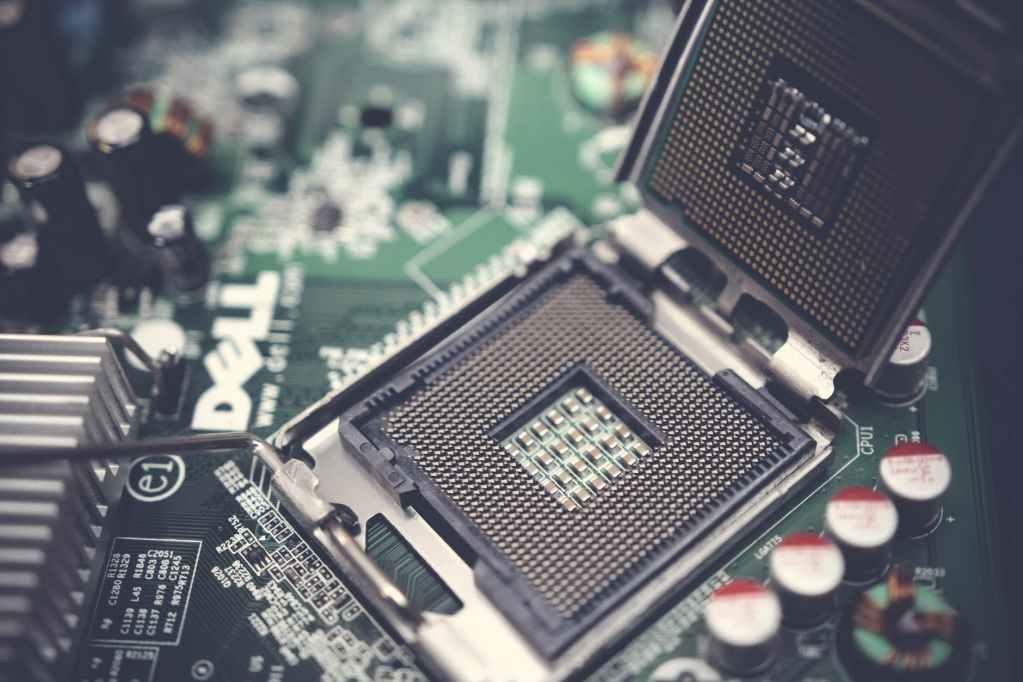 LEAD Stake Pool CPU