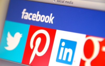 4 Tips for Automatically Publishing Blog Posts to Social Media