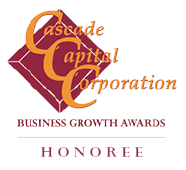 Cascade Capital Corporation