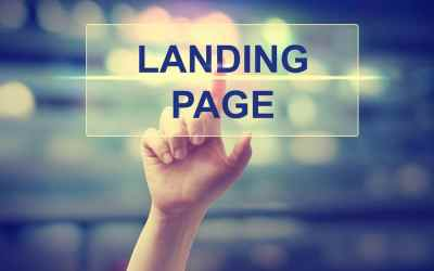 7 Reasons Your Landing Page Is Not Converting