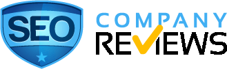 SEOCompanyReviews.com