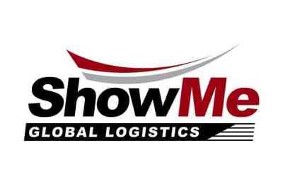 show-me-global
