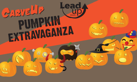 What's Up?! – October 2018