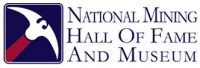 nation mining hall of fame.jpg