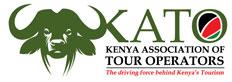 Kenya Association of Tour Operators