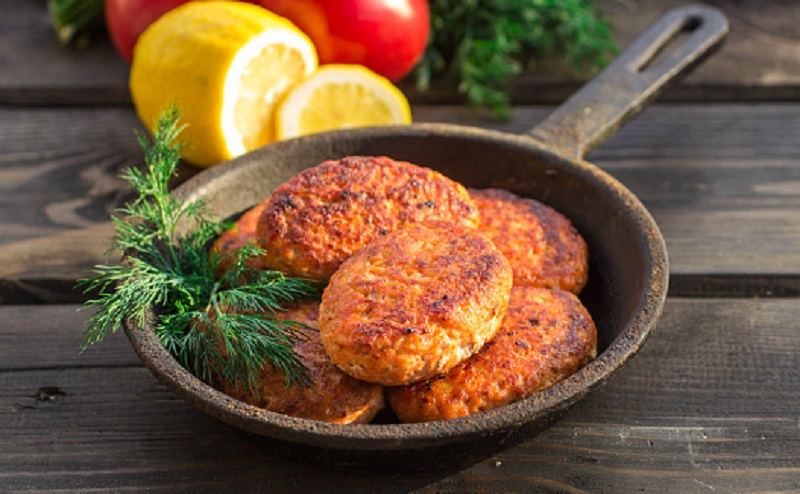 Old-Bay-Salmon-Cake