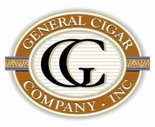 General Cigar