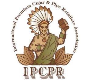 IPCPR Logo