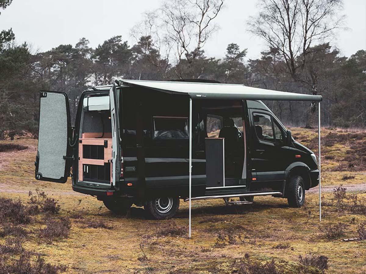 Campervan-Mercedes-4x4-5 kopiëren