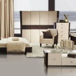 Tips To Buy Good Quality Furniture Online Leaf Lette