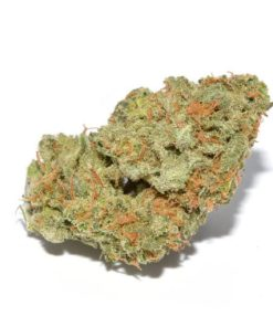 Grape fruit kush for sale
