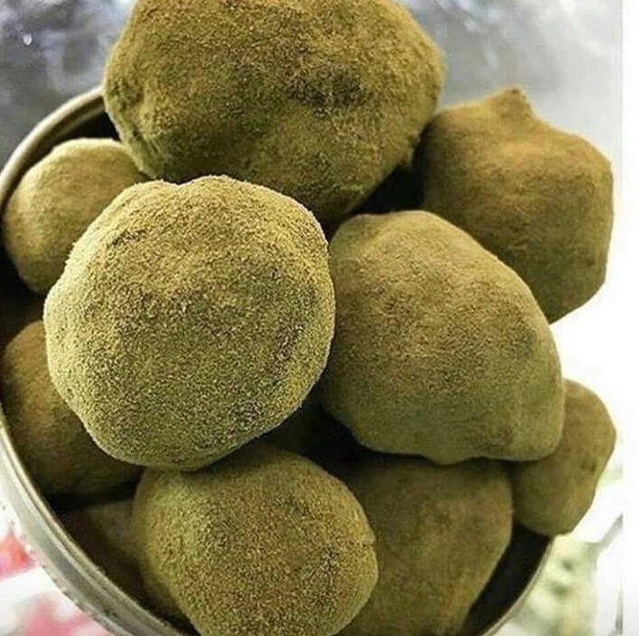 Moon rocks strain for sale