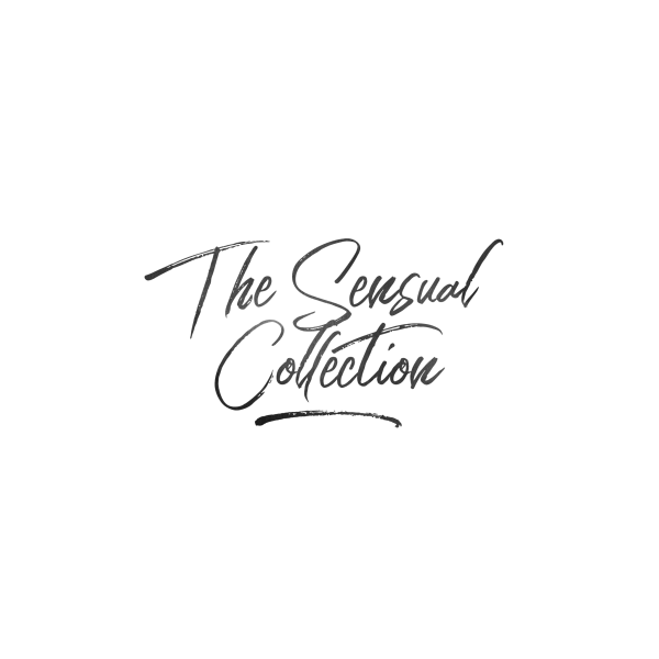 The Sensual Collection Leafology natural skincare