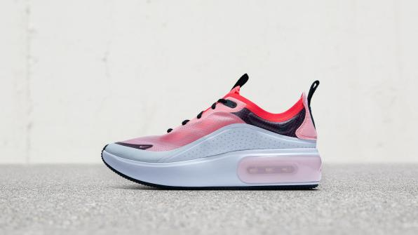 NikeAirMaxDia_FeaturedFootwear_NSW_11.19.18-1007_hd_1600
